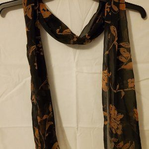 Accents Scarf